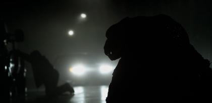 The monster | Recensione film | Screenshot 2