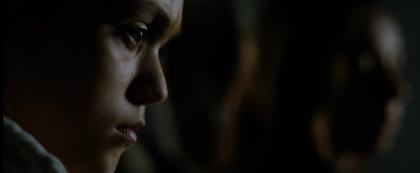 The monster | Recensione film | Screenshot 3