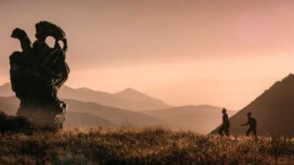 The endless | Recensione film | Screenshot 1
