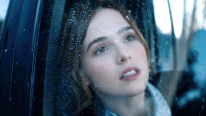Before I fall | Prima di domani | Recensione film | Screenshot 2
