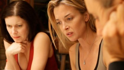 Coherence | Recensione film | Screenshot 1