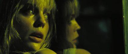 Triangle | Recensione film | Screenshot 1