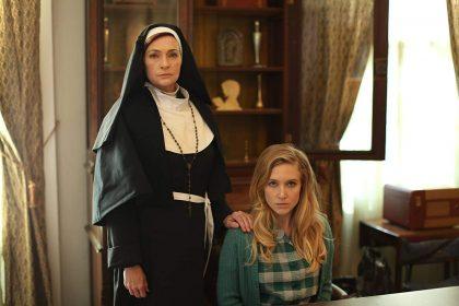 St. Agatha | Recensione film