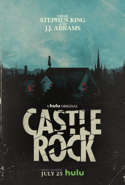 Castle Rock | Recensione serie tv