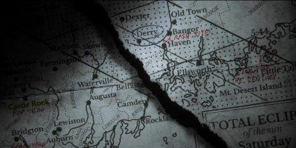Castlerock | Recensione serie tv