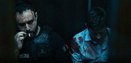 The end l'inferno fuori - Recensione film | Screenshot 3