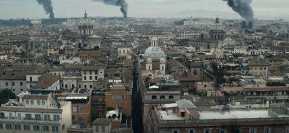 The end l'inferno fuori - Recensione film | Screenshot 4