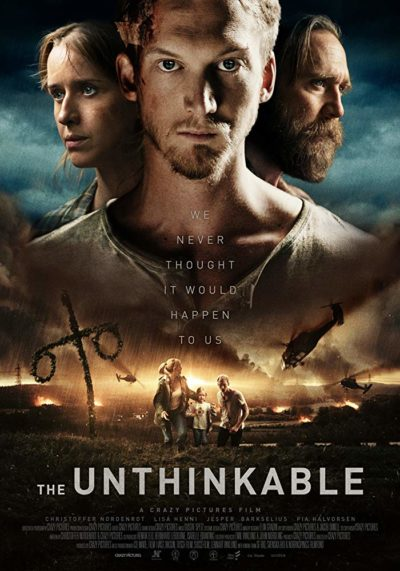 The Unthinkable | Recensione film
