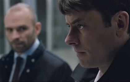 Vargur | Vultures | Recensione film | Screenshot 3