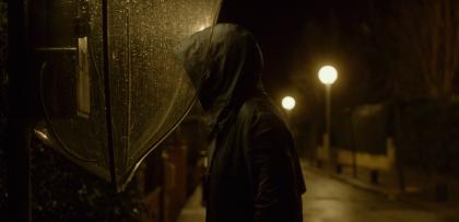 Durante la tormenta | Recensione film | Screenshot 3