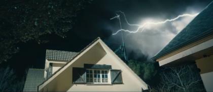 Durante la tormenta | Recensione film | Screenshot 1
