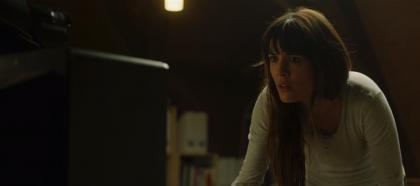 Durante la tormenta | Recensione film | Screenshot 4