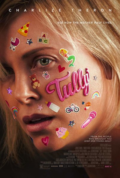 Tully | Recensione film