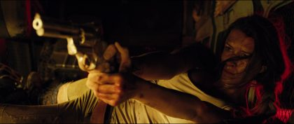 Hostile | Recensione film | Screenshot 2