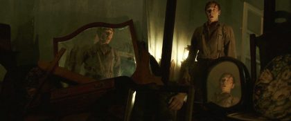 Marrowbone | Recensione film | Screenshot 5