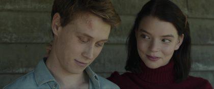 El secreto de Marrowbone | Recensione film | Screenshot 6