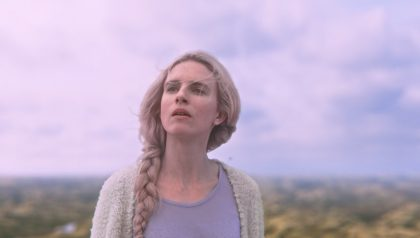 The OA | Recensione film
