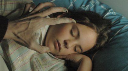Peliculas para no dormir | 6 film per non dormire |  Veri amici | Recensione film | | screenshot 2