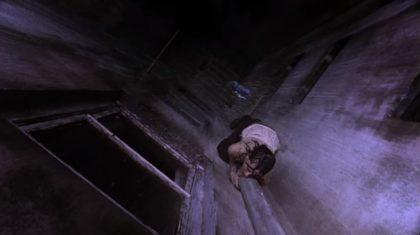 Peliculas para no dormir   6 film per non dormire   Para entrar a vivir   Affittasi   Recensione film   Screenshot 3