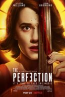 The Perfection | Recensione film | Poster