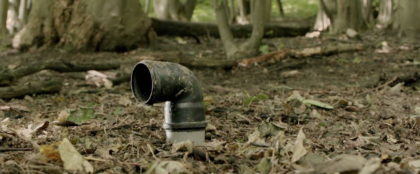 Borgman | Recensione film | Screenshot 01