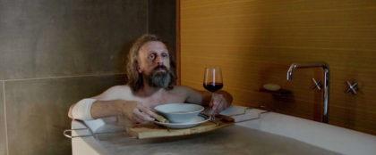 Borgman | Recensione film | Screenshot 04