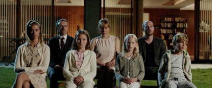 Borgman | Recensione film | Screenshot 19