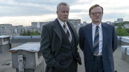 Chernobyl | Recensione film | Screenshot 01