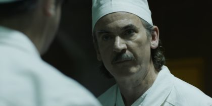 Chernobyl | Recensione film | Screenshot 29