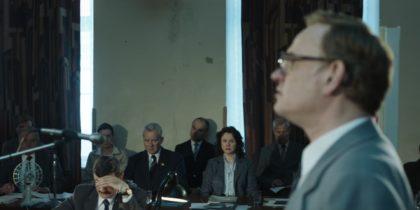 Chernobyl | Recensione film | Screenshot 40