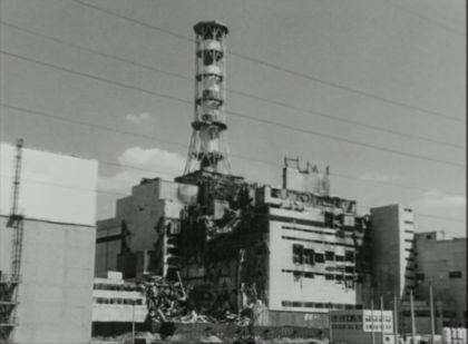 Chernobyl | Recensione film | Screenshot 49
