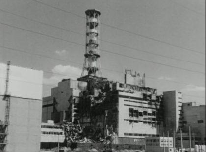 Chernobyl | Recensione film | Screenshot 49