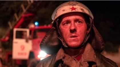 Chernobyl | Recensione film | Screenshot 55