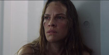 I am mother   Recensione film   Screenshot 17