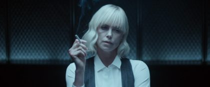 Atomic Blonde | Atomica Bionda | Recensione film | Screenshot 08