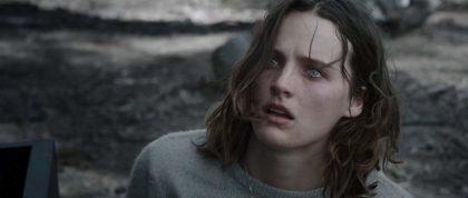 The furies - Recensione film - screenshot 2
