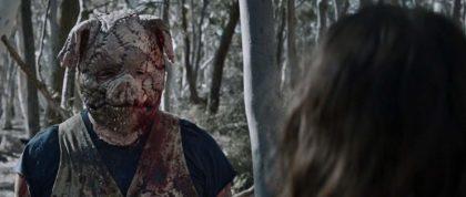 The furies - Recensione film - screenshot 4