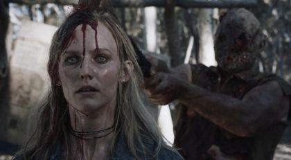 The furies - Recensione film - screenshot 5