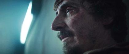 El Hoyo - Recensione film - screenshot 3