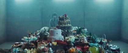 El Hoyo - Recensione film - screenshot 5