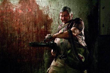 La horde - Recensione film - screenshot 2