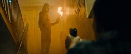 Les_Miserables_I_Miserabili - Recensione film - Screenshot 21