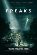 Freaks - Recensione film - Poster