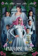Paradise Hills - Recensione film - Poster