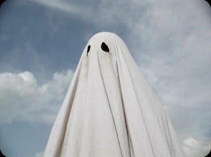 A ghost story - Storia di un fantasma - Recensione film - screenshot 8