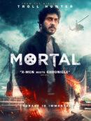 Mortal - Recensione film - Poster