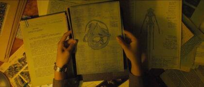 Sputnik - Recensione film - screenshot 4