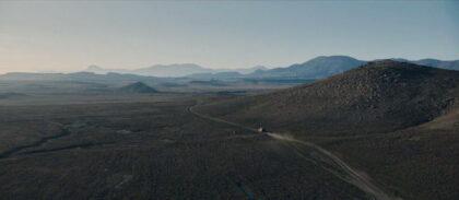 Sputnik - Recensione film - screenshot 9