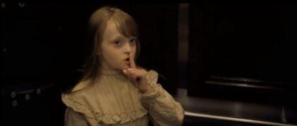 Antebellum - Recensione film - screenshot 2
