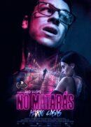 No mataras - Recensione film - poster